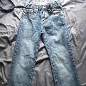 Old Navy Youth Boy's Jeans